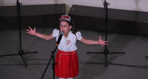 Bafra`da Mehmet Akif Ersoy Anıldı