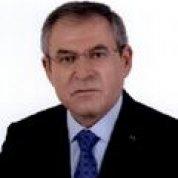 CHP Samsun Milletvekili Kemal Zeybek kimdir?