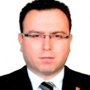 Kaymakamı Murat ZADELEROĞLU Kimdir