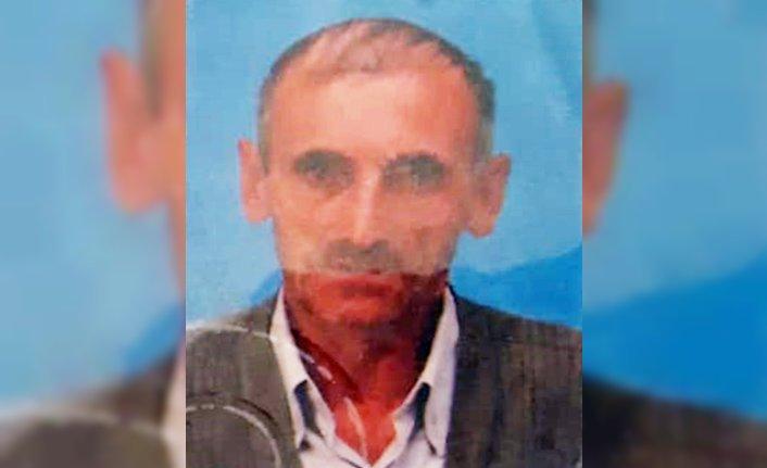 Samsun'da arazi anlaşmazlığı nedeniyle kardeşler arasında çıkan silahlı kavgada bir kişi öldü
