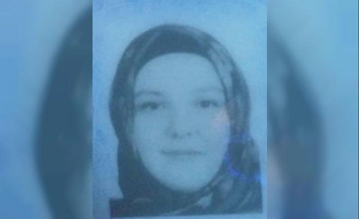 Samsun'da genç kadının sezaryenle doğumdan sonra Kovid-19'dan ölmesi