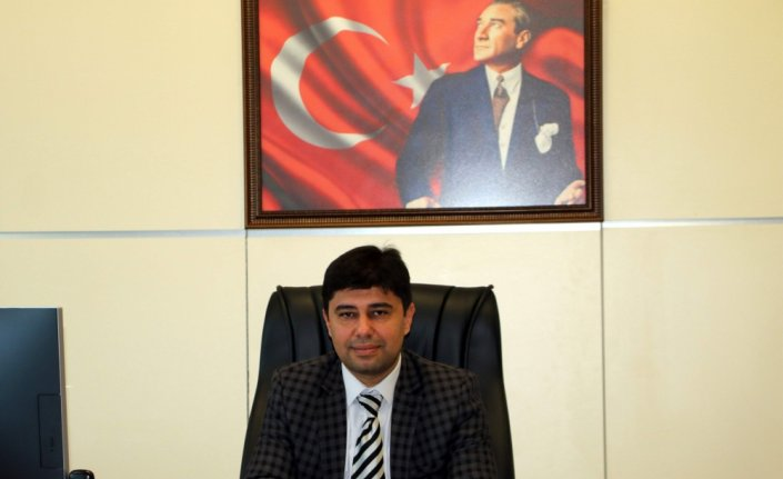 Sinop Sağlık Müdürü Reyhanlıoğlu'ndan mantar zehirlenmelerine karşı uyarı