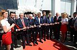 Bosch Antalya'da tüketici deneyim alanlı bayi açtı
