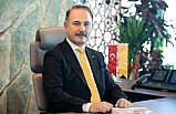 VakıfBank'a uluslararası piyasalardan 730 milyon dolar kaynak