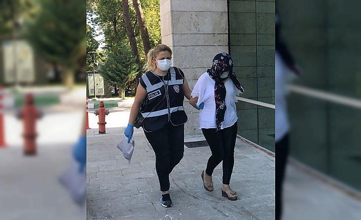 Samsun'da belediye önündeki silahlı saldırıyla ilgili 3 kişi daha gözaltına alındı