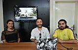 Dernek kuran sağlık çalışanları Orta Karadeniz'i tanıtmayı hedefliyor