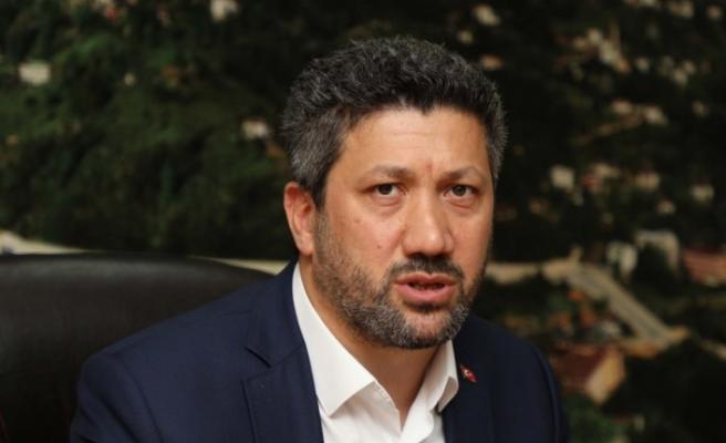 Sırp hentbolcu Jevtic, Cumhurbaşkanı Erdoğan ile tanışmak istiyor
