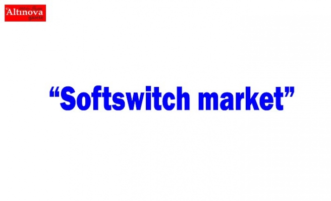 """Softswitch market"""