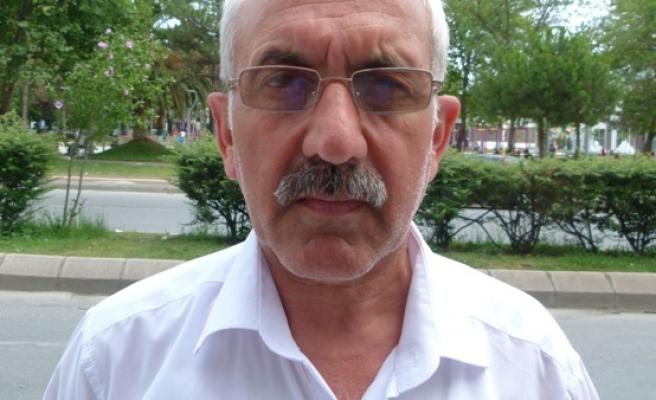 Kıbrıs Barış Harekatı 40 yaşında