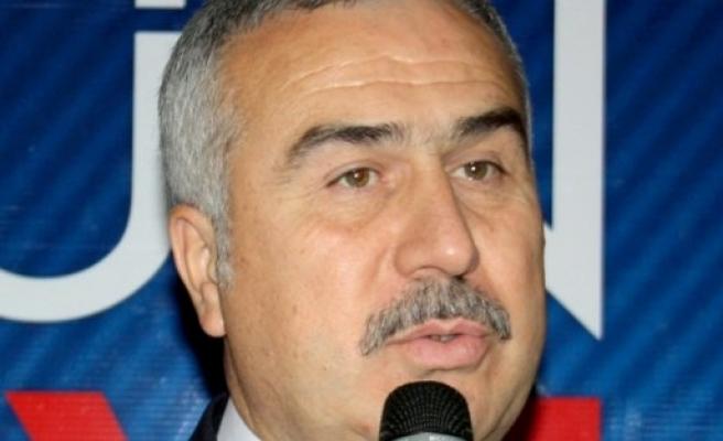 """""""Cumhuriyet en Büyük Miras"""""""