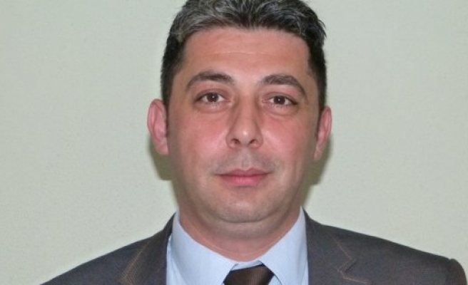 """Dr. Aytaç Akın'dan """"18-24 Mart Yaşlılar Haftası"""" Mesajı"""
