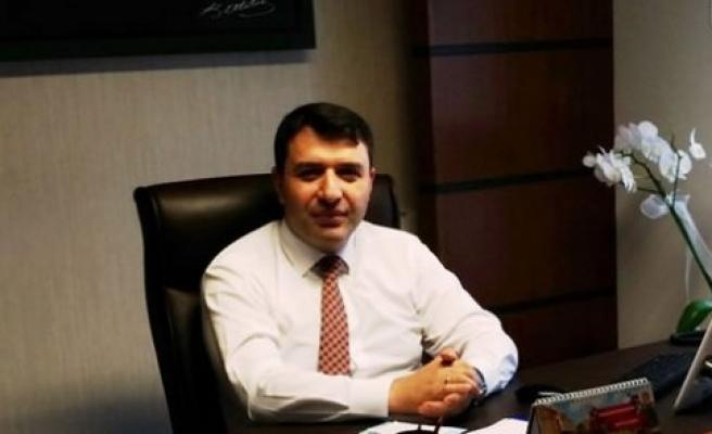 KURT'TAN KOBİ'LERE ve ESNAF'A BÜYÜK MÜJDE