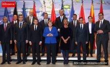Batı Balkanlar'ın çözülemeyen sorunlarına AB'nin 'ağabeyleri' el attı