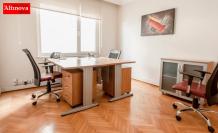 Sanal Ofis ve Hazır Ofisin Avantajları