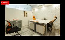 Teknolojinin Sunduğu Büyük İmkan: sanal Ofis