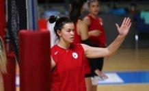 Sultanlar Ligi'nin yeni takımı Bolu Belediyespor, yeni sezon için iddialı