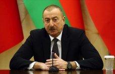 Ateşkes isteyenler Ermenistan'a silahlar gönderiyor