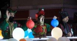 BAFRA'DA 600 YILLIK GELENEK KORONAVİRÜSE RAĞMEN YAŞATILDI