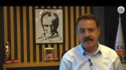 Atakum Belediye Başkanı Av. Cemil Deveci'den Atakumlu gençlere aşı çağrısı!