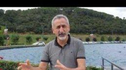 """""""BAKIN BELEDİYEYİ NASIL BATIRIYORLAR"""""""