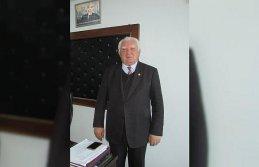 Aslankaya'dan ÇKS başvurusu uyarısı
