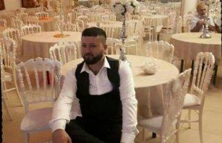 Bafra'da başından vurulan kişi öldü