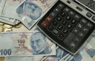 Ekonomideki Kovid-19 'tedirginliği' yerini...