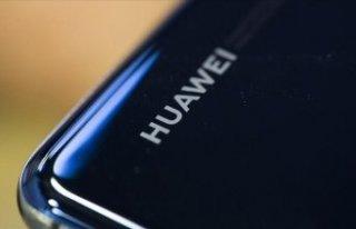 Huawei, Türkiye'nin en yüksek müşteri memnuniyetini...