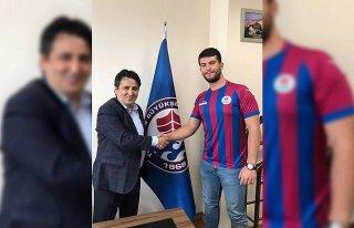 Trabzon Büyükşehir Belediyespor Hentbol Takımı,...