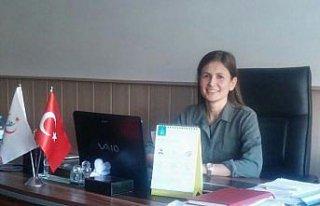 Bolu'da vatandaşlar mantar zehirlenmesine karşı...