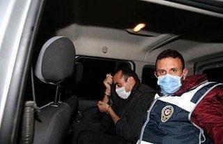 GÜNCELLEME - Tokat'ta 4 gündür kayıp kadını...