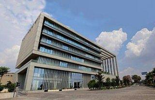 Kipaş Holding, Türkiye'nin ilk 1000 ihracatçı...