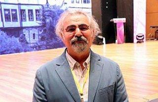 Ödüllü yönetmen Hakan Aytekin'den