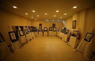 Düzce'de Hacı Bektaş Veli'yi anma etkinliği düzenlendi