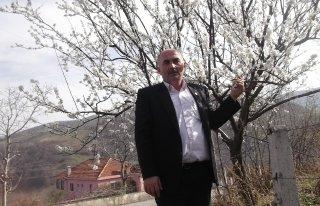 Gülal'dan Çiftçilere Tarım Sigortası Uyarısı
