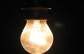 Bafra'da Elektrik Kesintisi Yapılacak