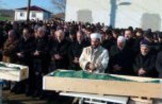 BAFRA'DA GÖLETTEN CESEDİ ÇIKARILAN MEHMET ALİ...