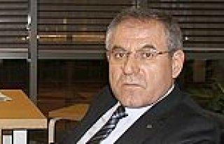 'CHP İktidarına İhtiyaç Var'