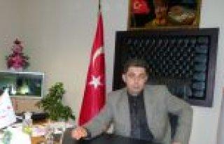 """Dr. Aytaç Akın,""""Ebola ve MERS için panik yok"""""""