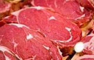 Et ve Et Ürünleri İşletmelerinde Resmi Kontrol...