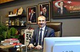"""KIRCALI: """"ANNELERİMİZ SEVGİNİN ADIDIR"""""""