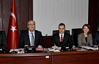 OMÜ Banka Promosyonunda Rekora İmza Attı