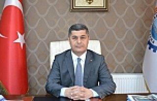 Samsun Bafra Karma ve Medikal Osb 2017 Yatırım Programına...