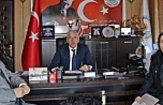 Samsun Büyükşehir Belediyesi Kamulaştırma Şube...