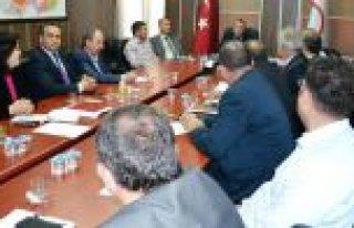 Tarımsal Yayım ve Danışmanlık İl Teknik Komite...