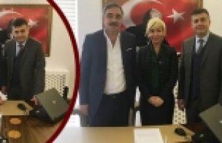 YEPAŞ'dan Esnafa Hediye Sigorta Paketi!