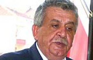 """YIKIMADA KEYFİ UYGULAMA VAR"""