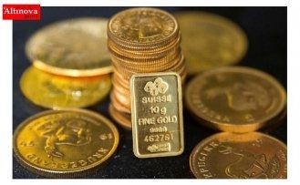 20 Kasım Altın fiyatları ne kadar? Bugün Çeyrek altın, gram altın fiyatları