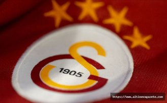 Galatasaray'da Kovid-19 testleri negatif çıktı