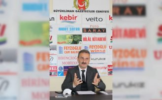 Şalpazarı Belediyesi ödüllü fotoğraf yarışması düzenleyecek